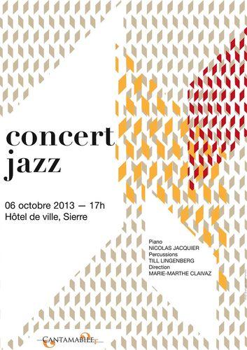 archive_jazz