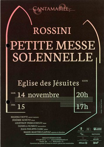 archive_rossini