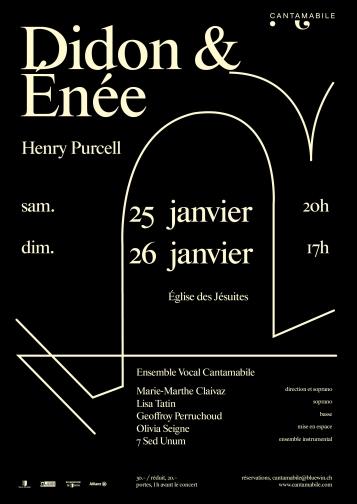200106_cantamabile_didon-et-enee (1)